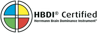 HBDIlogo