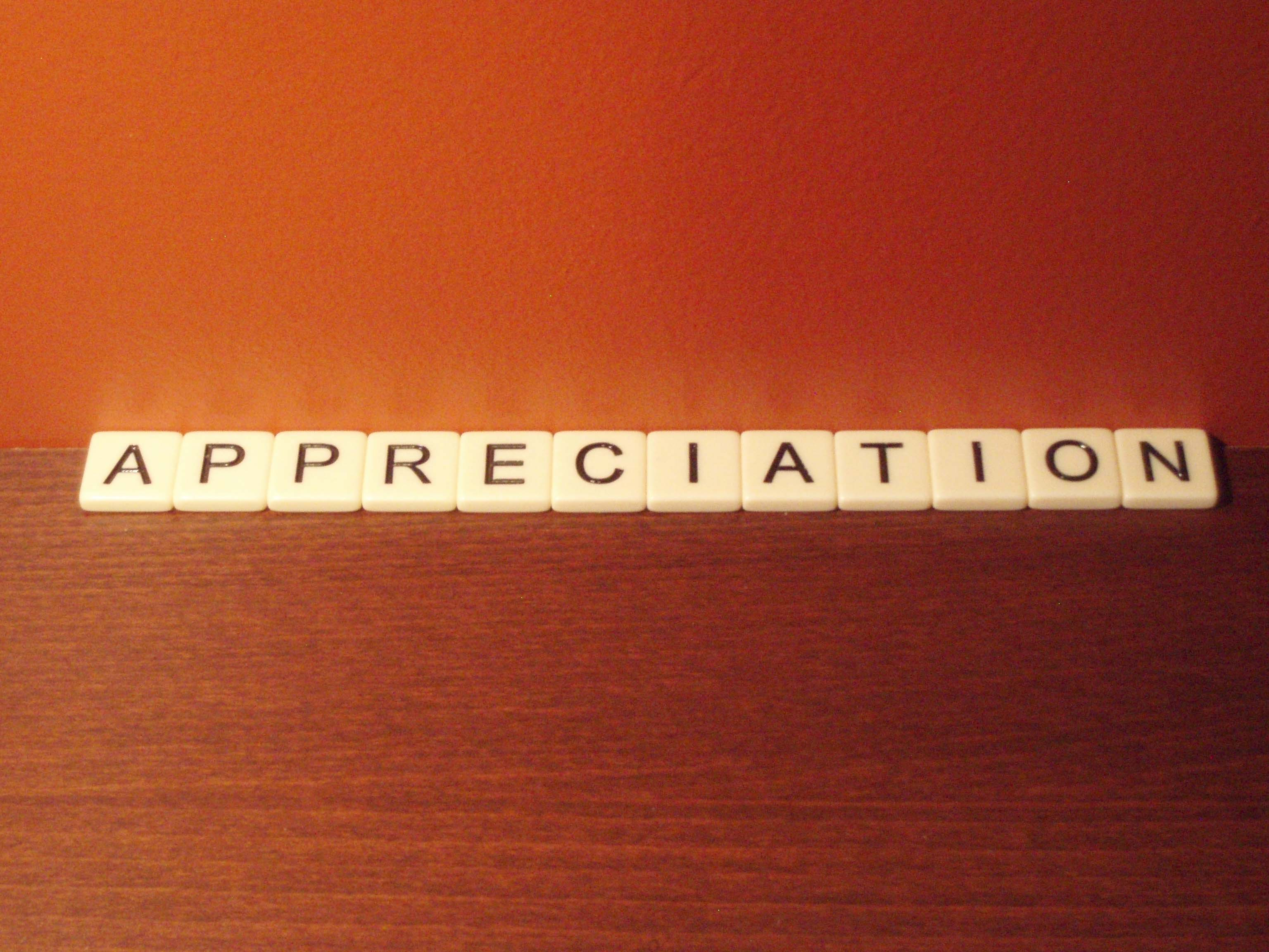 What-is-Appreciation_-Real-Estate-Definition